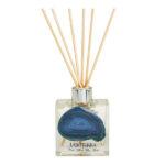 Difusor de Ambiente Varetas Blue Agata 120ml Laboterra