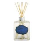 Difusor de Ambiente Varetas Blue Agata 390ml Laboterra